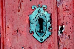 puertas 2