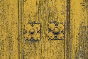 puertas 4